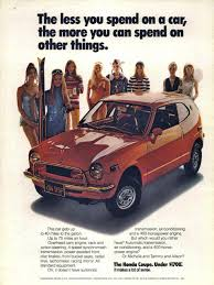 lamborghini ads these u002770s car ads define a nation desperately trying to enjoy
