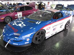 1995 camaro colors 1995 camaro turned into a mid engine race car with a wood