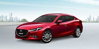 mazda cars for mazda cars malaysia price images specs reviews 2018 promos