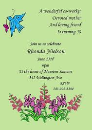 rehearsal dinner invitations new selections winter 2018