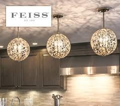 buy light fixtures online designer lighting luxury lighting buy modern lighting online