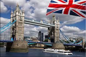 Toiles Contemporaines Design Tableau Tower Bridge London Ang0001 Tableaux Déco Personnalisés