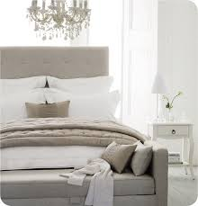 wayne windham architect bedrooms greige walls greige wall