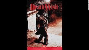 hollywood u0027s most violent films cnn