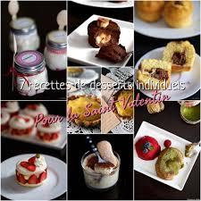 goosto fr recette de cuisine cheesecake cuisine en scène le cuisine de barthélémy