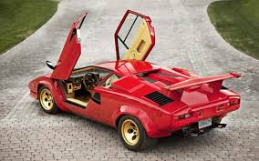 80s ferrari our top ten 80 u0027s automotive design icons blog mcg social