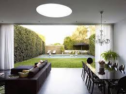 home interior blogs home interior design affordable ambience decor