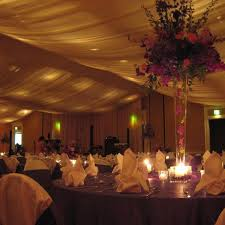 Wedding Ceiling Draping by 51 Best Wedding Ceiling And Decor Images On Pinterest Wedding