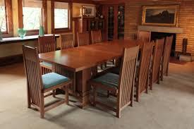 frank lloyd wright floor l the allen lambe house henry j allen house prairie style wichita