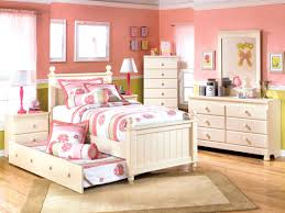 Kids Furniture Stores Bedroom Furniture Bedrooms Cool Kids Bedroom Furniture Grey