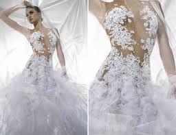 wedding dresses cheap cheap wedding dresses the wedding specialiststhe wedding