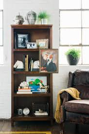Office Shelf Decorating Ideas Bookcases Next To Fireplace Shelving Ideas For Bedroom Bookshelf