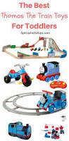 25 best thomas the train toys ideas on pinterest thomas toys