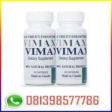 wtb jual vimax asli bali cod 081398577786 denpasar forum