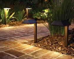 Landscape Path Lights Outdoor Walkway Lights Outdoor Path Lighting Fixtures Garden Steps