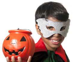 6 ways to keep kids with asthma safe on halloween safebee