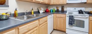 Affordable Homes For Sale In Atlanta Ga Apartments For Rent In Atlanta Ga Heritage Station Home