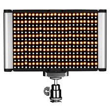 camera and lighting for youtube videos features benefits neewer dimmable bi color led with standard cold