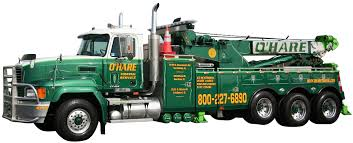 Tow Truck Business Cards Towing And Recovery Service O U0027hare Towing Service