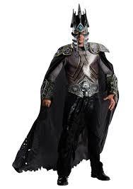 best halloween mask orc deluxe mask world of warcraft escapade uk 841 best world of