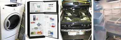 Kitchen Appliance Stores - home appliance store chicago il appliance repairs chicago il