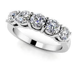 best rings design images 25 best of anniversary rings designs jpg