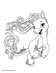 Unicorn Color Pages For Children Activity Shelter With Unicorns Unicorn Coloring