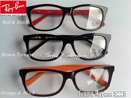 Harga Kacamata Rayban Sunglasses ban sunglass repair center louisiana brigade