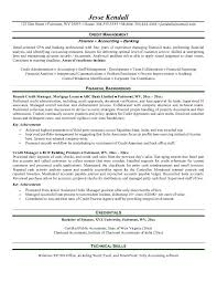 recruitment specialist resume sample resume for credit manager gallery creawizard com