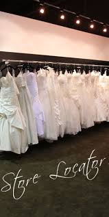 wedding dress store gown store locator