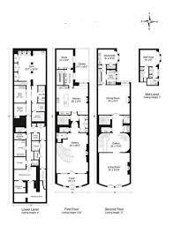 8 York Street Floor Plans by 8 E 62 Street New York Ny 10065 Hotpads