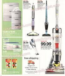 target black friday scan sneak peek target ad scan for 3 26 17 u2013 4 1 17 totallytarget com