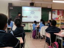 Touro University Worldwide Touro Dean Visits Hong Kong Schools Touro University California