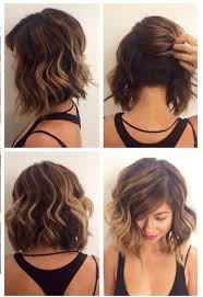 best 10 unique hair cuts ideas on pinterest hair cuts 2016 lob