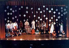 how to put on a musical a guide for schools groups
