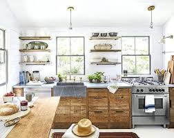 southern kitchen ideas southern decorating ideas large size of country southern kitchen