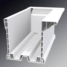 mayne yorkshire 84 inch window box vinyl planter mailboxuniverse com