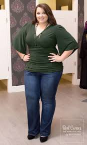 Stylish Plus Size Clothes 97 Best Plus Size Warm Weather Wear Images On Pinterest Curvy