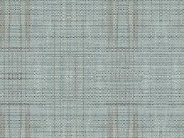 kravet neilson denim 33409 516 waterside collection by jeffrey