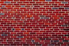 brick wall backdrop brick wall backdrop stock image image of surface brickwork