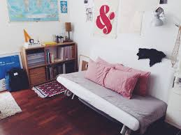 multipurpose furniture for small spaces bedrooms bedroom sets for small rooms space saving sofa bed