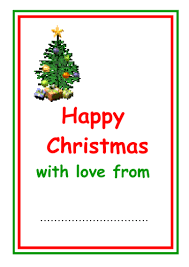 photo insert christmas cards test christmas card photo insert