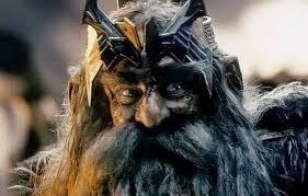 Le hobbit - Page 3 Images?q=tbn:ANd9GcQZsocvqc7iTvaVPiR4OVGoJqCDilh4zoSFvJUW0wu1jMyWW7qr