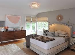 miroir dans chambre à coucher decoration miroir chambre a coucher solutions pour la décoration