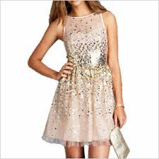 sparkling dresses for new years 10 sparkly new year s dresses 100