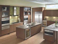 island kitchen sink kitchen sinks with no divider sink ideas sinks and