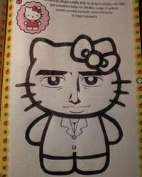 Hello Kitty Meme - hello kitty image gallery know your meme