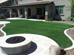 Fake Grass For Patio Artificial Grass For Lawns Dogs Golf Progreen Synthetic Grass