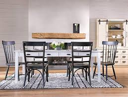dining room ideas dining room ideas to get inspired living spaces
