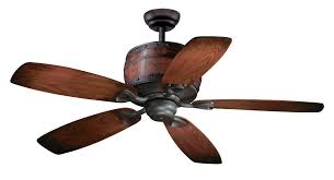 western ceiling fans with lights western ceiling fans with stars rustic ceiling fans with lights